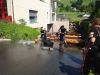 Plauschwettkampf_Kuesnacht_059_07.2012