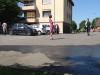 Plauschwettkampf_Kuesnacht_062_07.2012