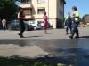 Plauschwettkampf_Kuesnacht_063_07.2012