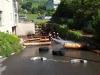 Plauschwettkampf_Kuesnacht_065_07.2012