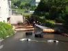 Plauschwettkampf_Kuesnacht_066_07.2012