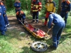 sac_053_05-2012