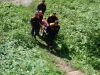 sac_072_05-2012