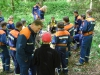 sac_076_05-2012
