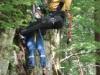 sac_078_05-2012