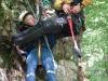 sac_079_05-2012