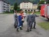 Schaumuebung_schuebelbach_003_06.2011