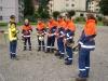 Schaumuebung_schuebelbach_006_06.2011