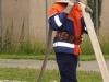 Schaumuebung_schuebelbach_040_06.2011