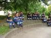 Schaumuebung_schuebelbach_052_06.2011