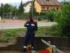Schaumuebung_schuebelbach_054_06.2011