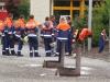 Schaumuebung_schuebelbach_059_06.2011