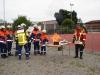 Schaumuebung_schuebelbach_062_06.2011