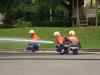 Schaumuebung_schuebelbach_066_06.2011