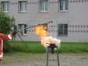 Schaumuebung_schuebelbach_074_06.2011