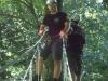 Seilpark_011_08.2012