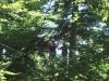 Seilpark_014_08.2012