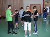 Sport_Altendorf_006_03.2011