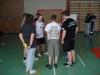 Sport_Altendorf_007_03.2011