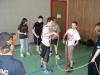 Sport_Altendorf_011_03.2011