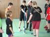 Sport_Altendorf_012_03.2011