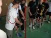 Sport_Altendorf_013_03.2011