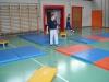 Sport_Altendorf_014_03.2011