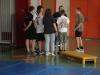 Sport_Altendorf_018_03.2011