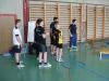 Sport_Altendorf_019_03.2011