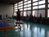 Sport_Altendorf_024_03.2011