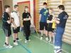 Sport_Altendorf_025_03.2011