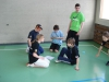 Sport_Altendorf_027_03.2011