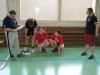 Sport_Altendorf_028_03.2011