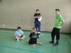 Sport_Altendorf_037_03.2011