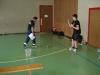 Sport_Altendorf_038_03.2011