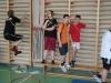 Sport_Altendorf_040_03.2011