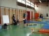 Sport_Altendorf_042_03.2011