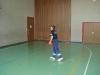 Sport_Altendorf_045_03.2011