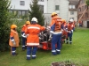 Vorbereitung_Hauptuebung_alt_005_09.2009