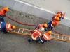 Vorbereitung_Hauptuebung_alt_017_09.2009