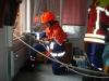 Vorbereitung_Hauptuebung_alt_020_09.2009