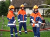Vorbereitung_Hauptuebung_alt_033_09.2009