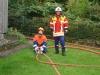 Vorbereitung_Hauptuebung_alt_036_09.2009