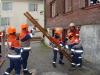 Vorbereitung_Hauptuebung_alt_047_09.2009
