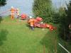 Vorbereitung_Hauptuebung_alt_058_09.2009