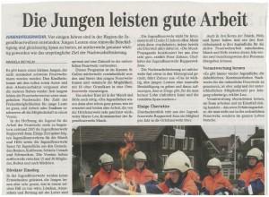 04_2012_schuebelbach