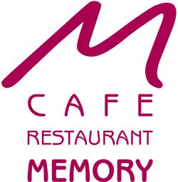 Logo_Memory