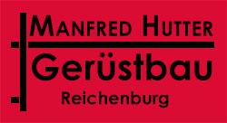 Manfred Hutter